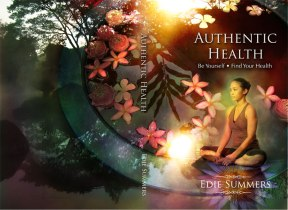 Authentic Health for Edie Summers
