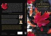 The China Challenge for Ottawa University Press