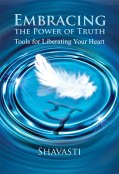 Embracing the Power of Truth for Findhorn Press
