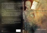 Recovering the Body for Ottawa University Press