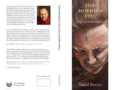 Her Mother's Eyes for David Brazier