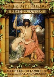 Mythology-Box-perpetua