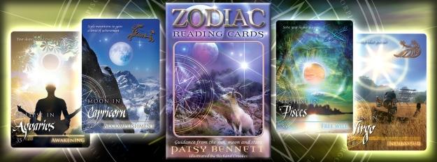 zodiac-banner-copy