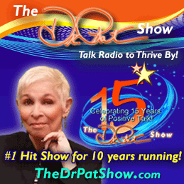 Dr-Pat-show-celebrating-15-years